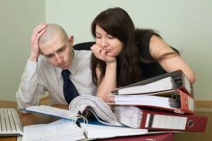 Företagsnamn och domännamn för din konsultverksamhet