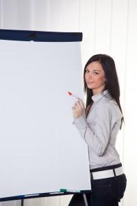 Försäkringar för företagare, Som företagare, behöver försäkringar, checklista olika försäkringar, som företagare