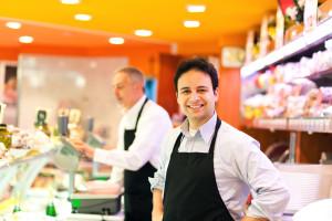 samarbeta eller anställa, när du startar eget företag, tidbegränsade anställningar, Allmän visstidsanställning, Provanställning, Säsonganställning