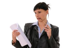 Skaffa kunder till ditt företag, genom ditt nyhetsbrev, Som företagare ska du skicka, skicka ut nyhetsbrev, för att skaffa kunder
