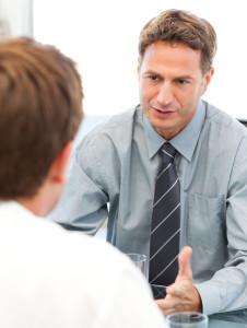 starta eget företag med coachning