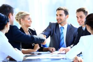Förändringar för konsulter Några aktuella förändringar