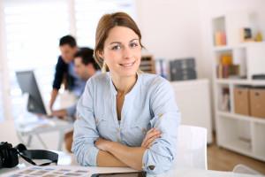 Konsult som specialist Ofta har en konsult ett specialistområde