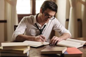 starta och driv företag som copywriter Skapa jobb som copywriter