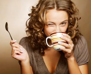 Driv en kaffebar, kafé eller coffee house