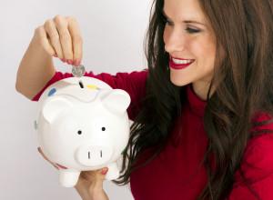Ta rätt betalt som konsult Nödvändigt att ta rätt betalt som konsult