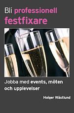 bli-festfixare-webb-150px