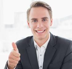 Sök jobb som framtidens konsult Sök jobb