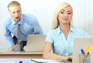 enkel affärsplan, som företagare, Som företagare behöver du en affärsplan, framgångsrikt företag, testa kunder efterfrågar