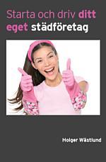 starta-staedfoeretag-150px