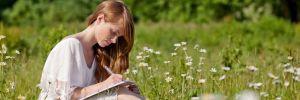 böcker och e-böcker om drömjobb
