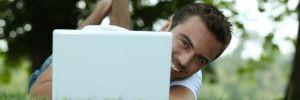 Lär dig att skriva effektiva pressmeddelanden, skriva effektiva pressmeddelanden