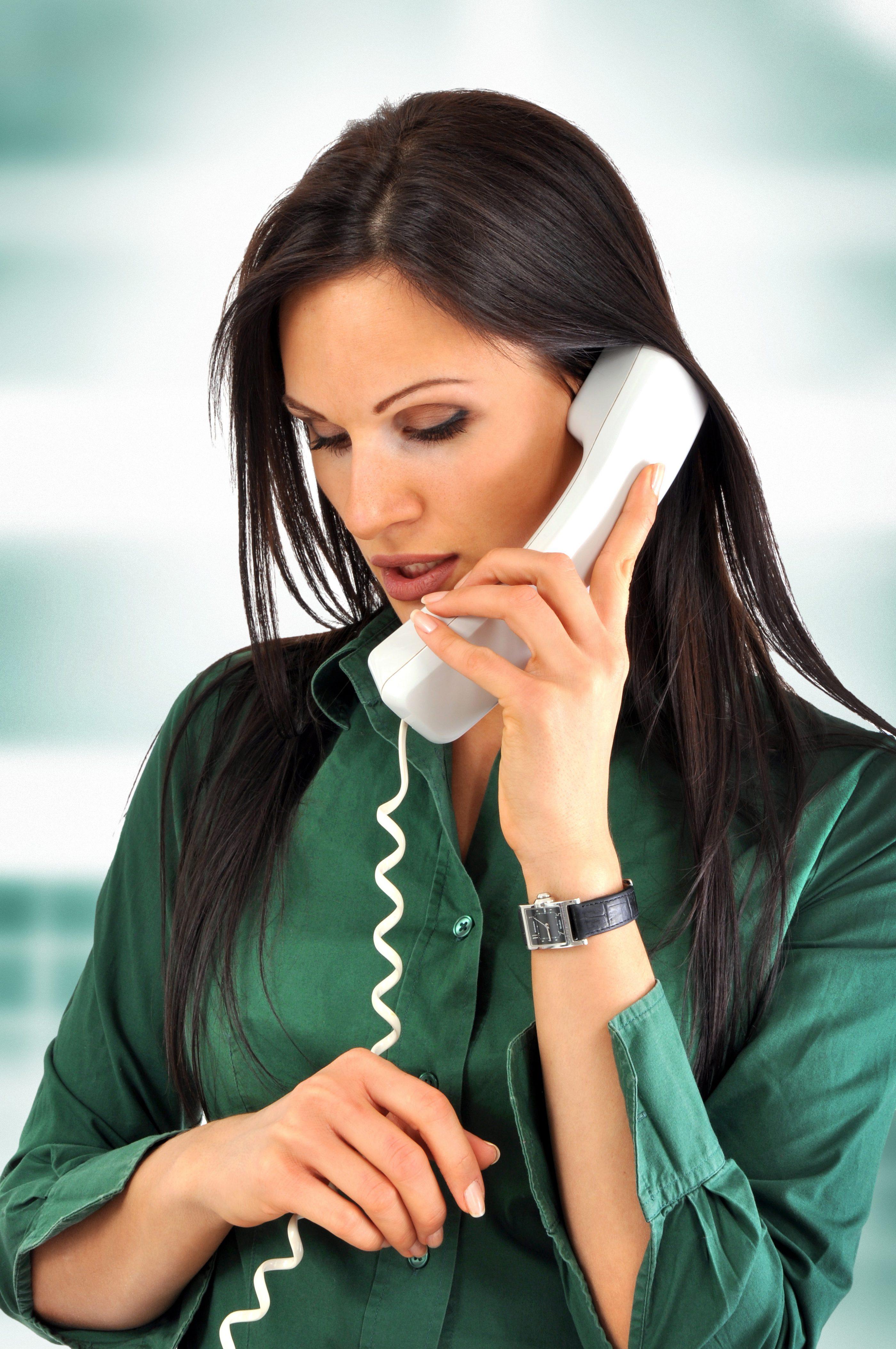 Bli anställd som konsult, anställd snabbt och lönsamt