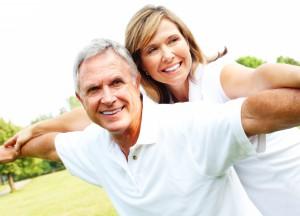Skapa balans jobb, familj och hälsa, Första steget