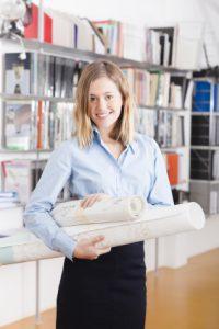 Planera och organisera, att jobba hemma, på rätt sätt