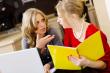 Skapa nya affärsidéer från din dagbok Fundera på vilka saker under dygnet som tar tid kostar pengar