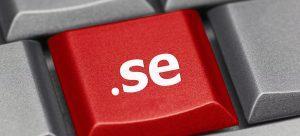pågående marknadsundersökning, för din e-handel
