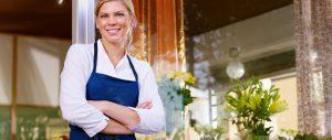 Jobba som frilansare, frilansare inom gig-ekonomin