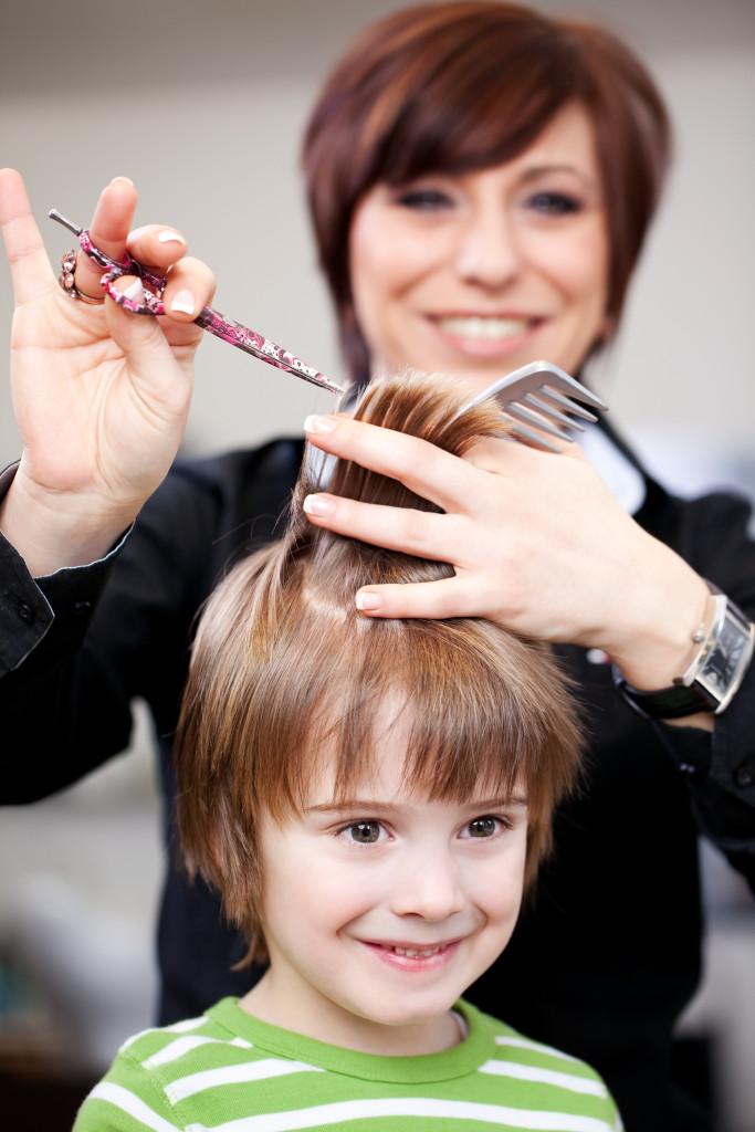 Starta och driv egen hårsalong starta egen hårsalong