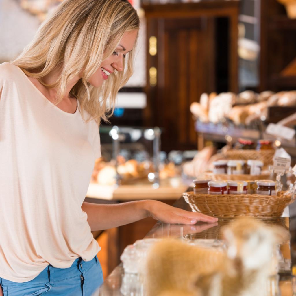 Skapa jobb på restaurang Skapa jobb på en kaffebar starta egen bar, liten restaurang eller nattklubb