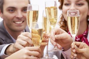 Stora möjligheter med specialstädning, specialstädning, många möjligheter specialstädning, Städning i samband med events, intressant specialstädning