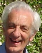 Författare Holger Wästlund