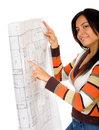homestyling och inredning, Karriär inom homestyling och inredning
