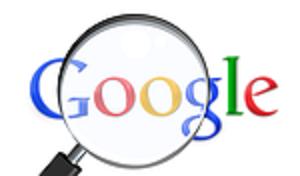 besökare hitta din hemsida på Google, du säljer webbkurser, dina webbkurser hamnar högt på Google