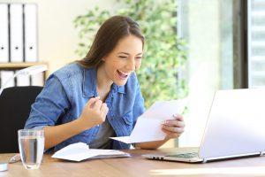 Skapa egna webbkurser mindre än en 100-lapp