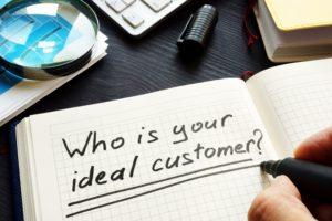 17 tips för att hitta nya kunder